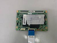 Samsung T-Con Board BN41-02132A (BN95-01336A, BN97-07994A) к телевизору Samsung UE60J6350, UN60H6200, UN60H640, фото 1