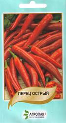 Семена Перец Острый 0,5 г W.Legutko (2549)