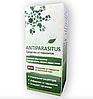 Antiparasitus - Краплі від паразитів (Антипаразитус)