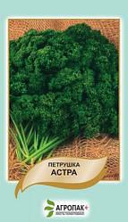 Семена Петрушка Астра 2 гр W.Legutko (2551)
