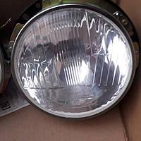 Фара ВАЗ 2103, 2106 прав., дальний свет Освар