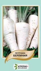Семена Петрушка Берлиния 2гр W.Legutko (2552)
