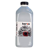 Чернила BARVA CANON PGI-520/PG-510 BLACK 1кг (C520-263)