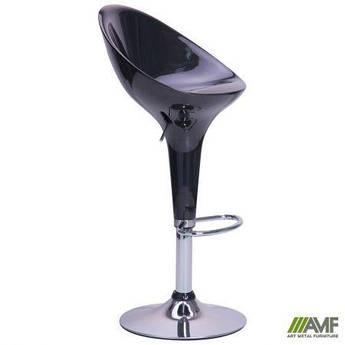 Барный стул Peony AMF
