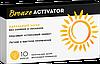 Bronze Activator - Капсули для засмаги (Бронз Активатор)