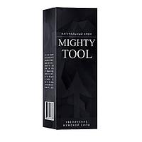 Mighty Tool - Крем для увеличения мужской силы (Майти тул), фото 1