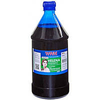 Чернила WWM HP UNIVERSAL HELENA 1000г Cyan (HU/C-4)