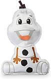 Лялька Дісней Аніматор Ельза Disney Animators' Collection Elsa Doll Frozen, фото 3