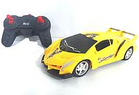 Машинка на пульте управления MODEL CAR NOBLE RACING