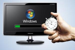 Эксперты рассказали, как легко и просто ускорить работу компьютера