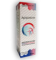 Артроксил - Крем нативный для суставов