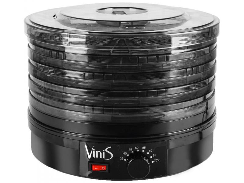 Сушилка фруктов VINIS VFD-361B