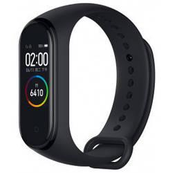 Часы / Фитнес браслет Smart Watch M3 \ YW-18  (Без замены брака!!)
