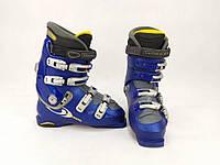 Б/у ботинки лыжные SALOMON SENSIFIT размер 42 (стелька 27 см)