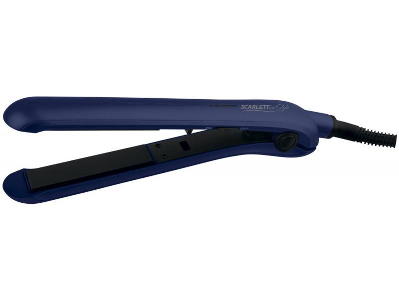 Стайлер Scarlett SC-HS60600