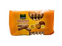 Бисквитное печенье Gullon Savoiardi 400 г