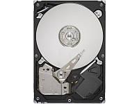 Жесткий диск Seagate Pipeline HD 500GB 5900rpm 8MB ST3500312CS 3.5 SATA II