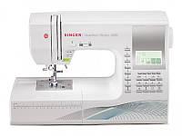 Швейная машинка Singer Quantum Stylist 9960, фото 1