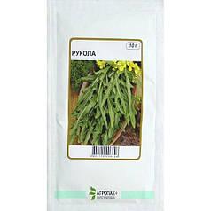Семена Руккола 10 гр W.Legutko (2562)