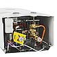 Газовый проточный водонагреватель BOSCH Therm 2000 O W 10 KB, фото 3
