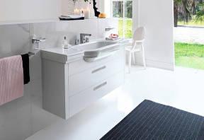 Мебель Laufen