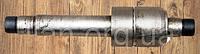 "Гидроцилиндр ходового вариатора 54-154-3 (граната) ""СК-5М НИВА"""