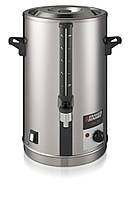Нагреватель воды Bravilor Bonamat HW 505 4л.