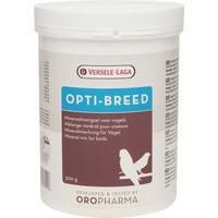 Витамины для птиц Opti-Breed Versele Laga, 500 г