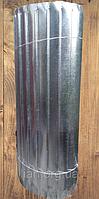 Вставка доски стряной (грохота) Дон-1500А/Б