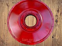 Диск ходового вариатора средний 44-12-1-1А Нива, фото 1