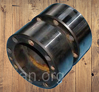 Ступица ходового вариатора Нива, Енисей 44-80145В