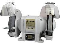 TITAN BNS 30-175 175 мм / 300 Вт, фото 1