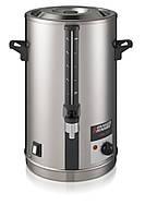 Нагреватель жидкостей Bravilor Bonamat HW 510 4л.