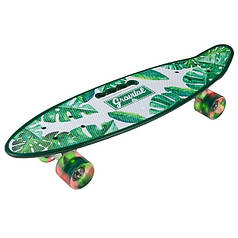 Скейт PennyBoard, YB-108.