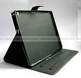 Зеленый чехол со слоником для Huawei Mediapad T3 10 (9.6) AGS-L09 AGS-W09, фото 3