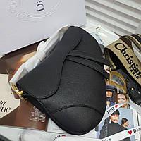 Женская сумка Dior кожа saffiano (реплика), фото 1