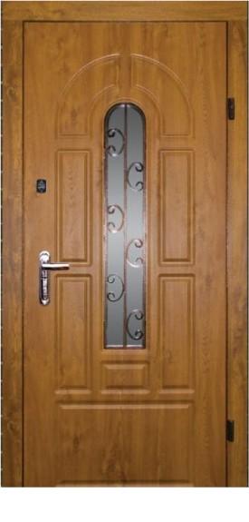 Входные  двери БЕСПЛАТНАЯ доставка