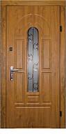 Двери входные БЕСПЛАТНАЯ доставка, фото 1