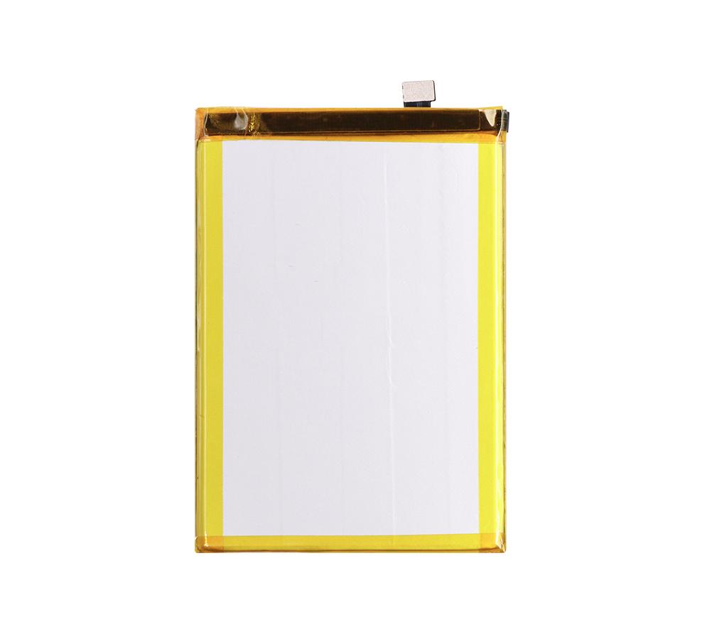 Аккумулятор для Ulefone S10 PRO оригинал