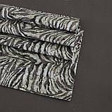 Постельное Двуспальное  Белье Arya Alamode Exotic (TR1005577), фото 5