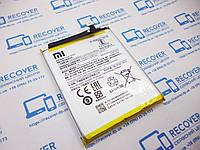 Аккумулятор BN49 для Xiaomi Redmi 7A 4000 mAh Оригинал