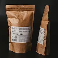 Кофе арабика Танзания зерновой, 0,5кг