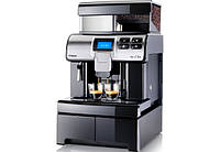 Кофемашина Philips Saeco Aulika Office V2 (F00177381)