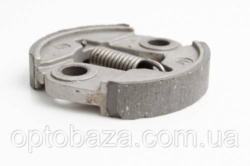 Сцепление алюминиевое мотокосы для мотокос серии 40 - 51 см, куб, фото 2