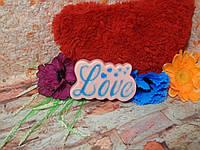 """Мило """"Love"""", фото 1"""