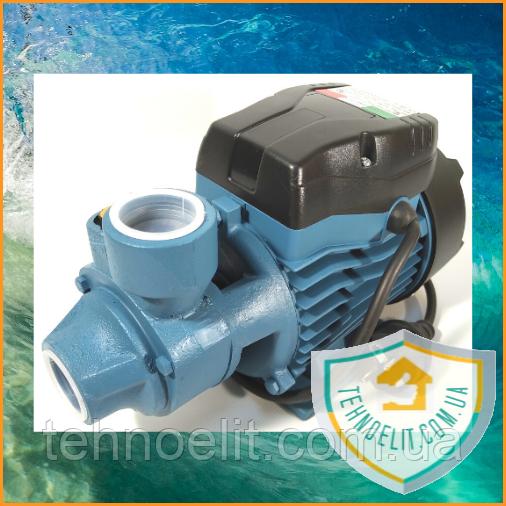 Вихревой насос для воды поверхностный Sbrigani SAG EUROPK-005