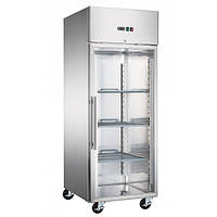 Морозильный шкаф - 650 л  TG700GN