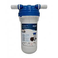 Фильтр води для кофемашины - 1600 литров WFSM16