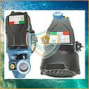 Вихревой насос для воды поверхностный Sbrigani SAG EUROPK-005, фото 4
