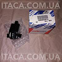 Регулятор света Fiat Ducato 230  1303942614